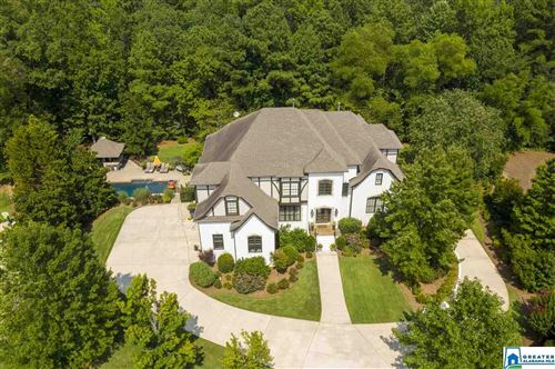 Tiny photo for 1409 SUTHERLAND PL, HOOVER, AL 35242 (MLS # 838949)