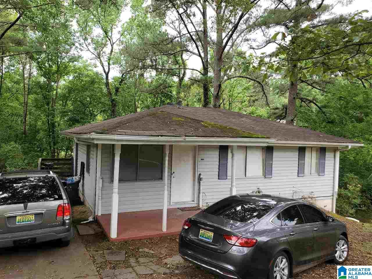 1700 14TH WAY NW, Center Point, AL 35215 - MLS#: 1288949