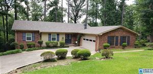 Photo of 1771 NAPIER DR, HOOVER, AL 35226 (MLS # 853952)