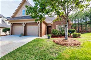 Photo of 1704 WATERSCAPE COVE, HOOVER, AL 35244 (MLS # 853953)