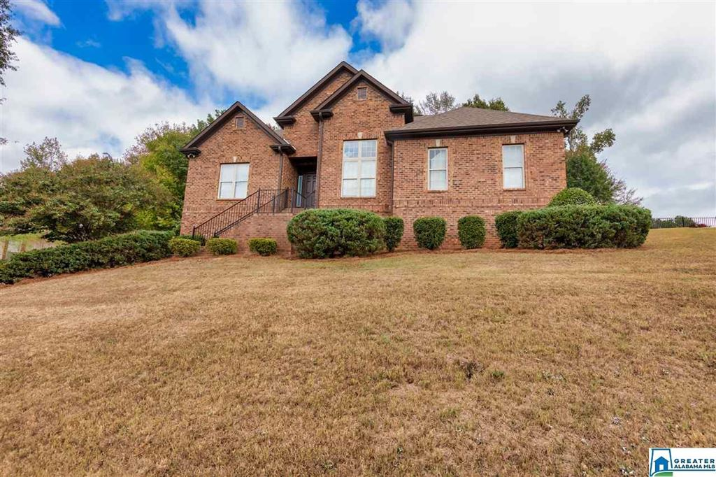 253 LIME CREEK LN, Chelsea, AL 35043 - #: 864953