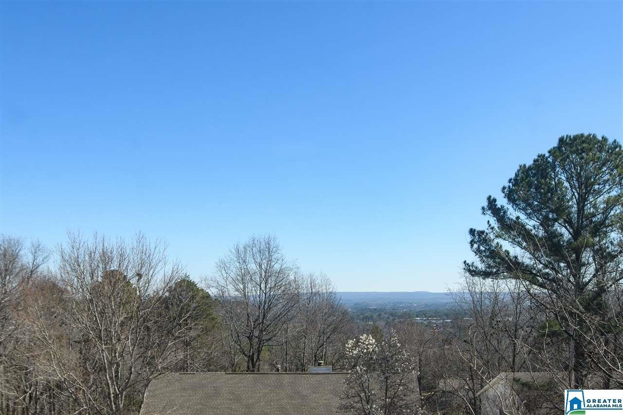 331 GREAT VIEW CIR, Hoover, AL 35226 - #: 874964