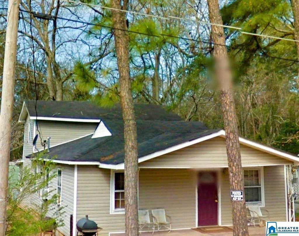 2524 NORWOOD AVE, Anniston, AL 36201 - #: 863970
