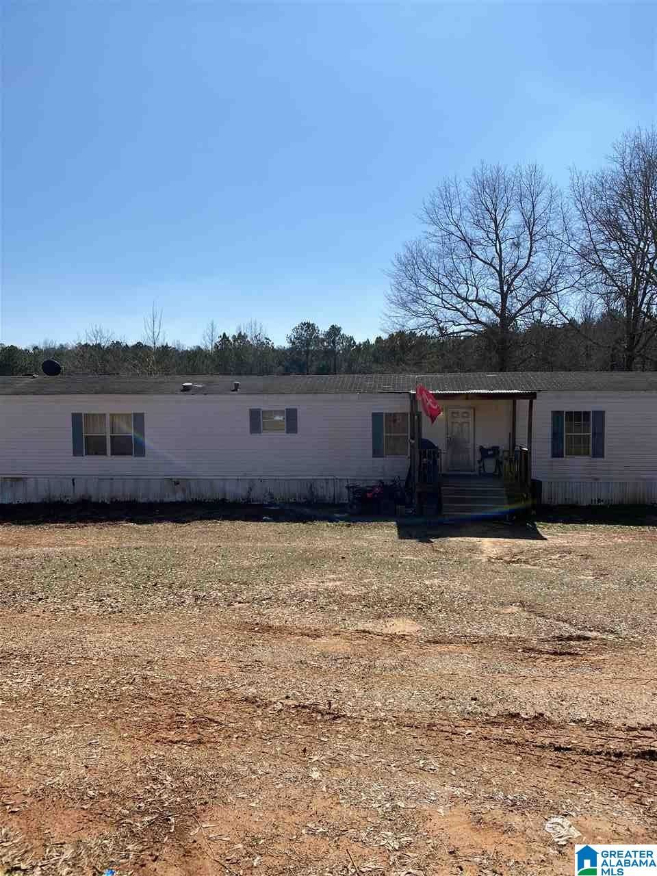 12269 DEER CHASE RD, McCalla, AL 35111 - MLS#: 1276973