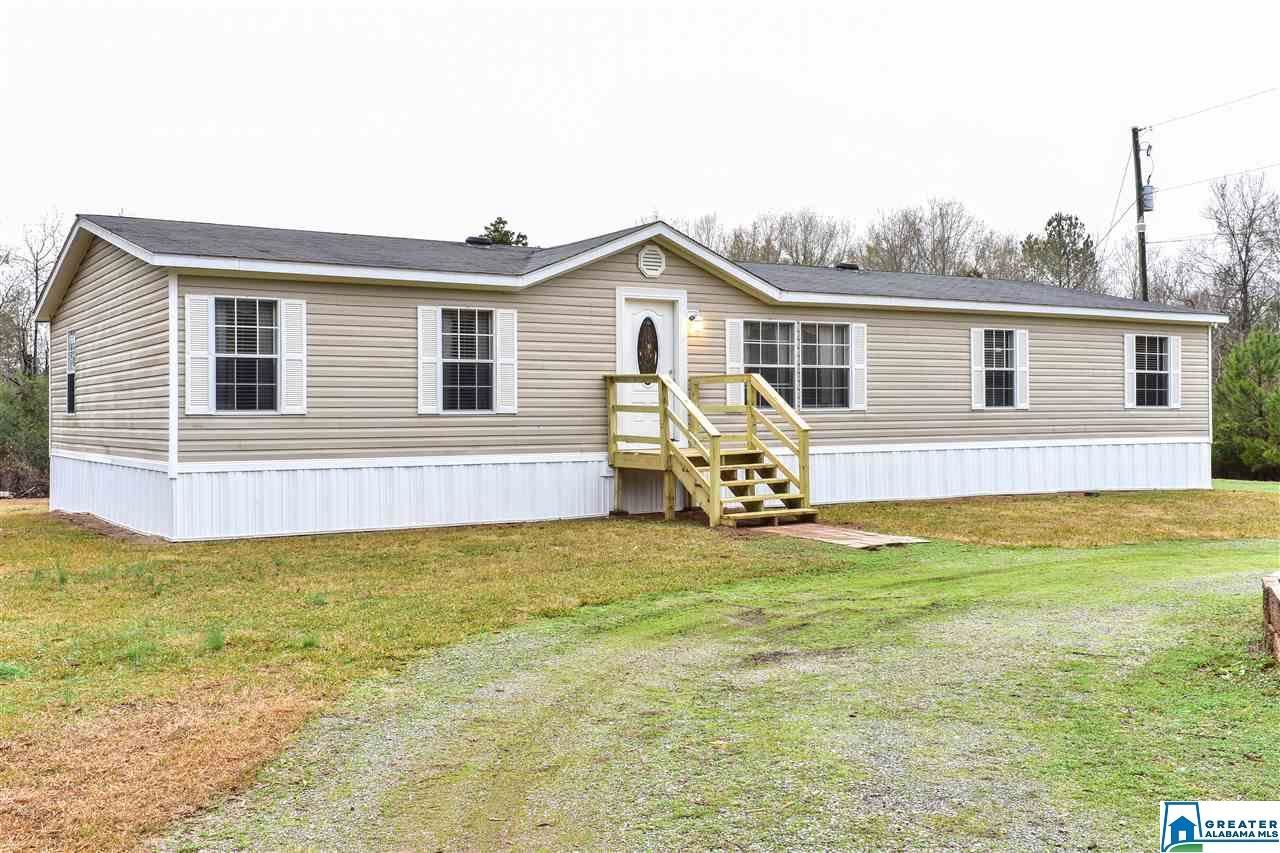 130 WINTER DR, Columbiana, AL 35051 - #: 869976