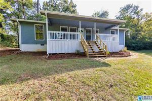 Photo of 1895 NORRIS CIR, FULTONDALE, AL 35068 (MLS # 862978)