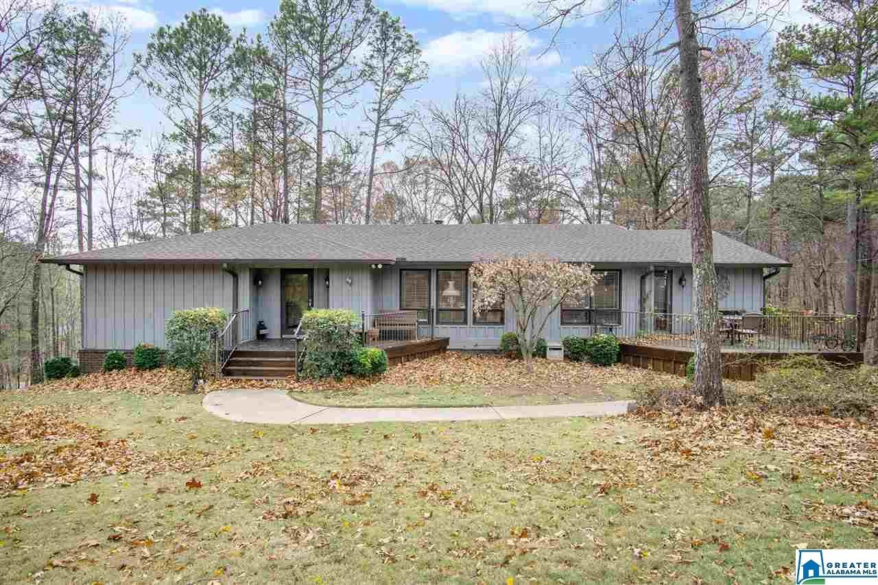 71 MALLARD CIR, Indian Springs Village, AL 35124 - MLS#: 868978