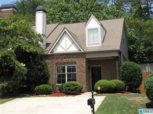 Photo of 2316 RIDGEMONT DR, BIRMINGHAM, AL 35244 (MLS # 858988)