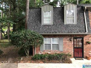 Photo of 3943 MONTCLAIR RD, MOUNTAIN BROOK, AL 35213 (MLS # 856990)