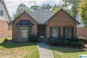 Photo of 1148 MAYLAND LN, VESTAVIA HILLS, AL 35216 (MLS # 864991)