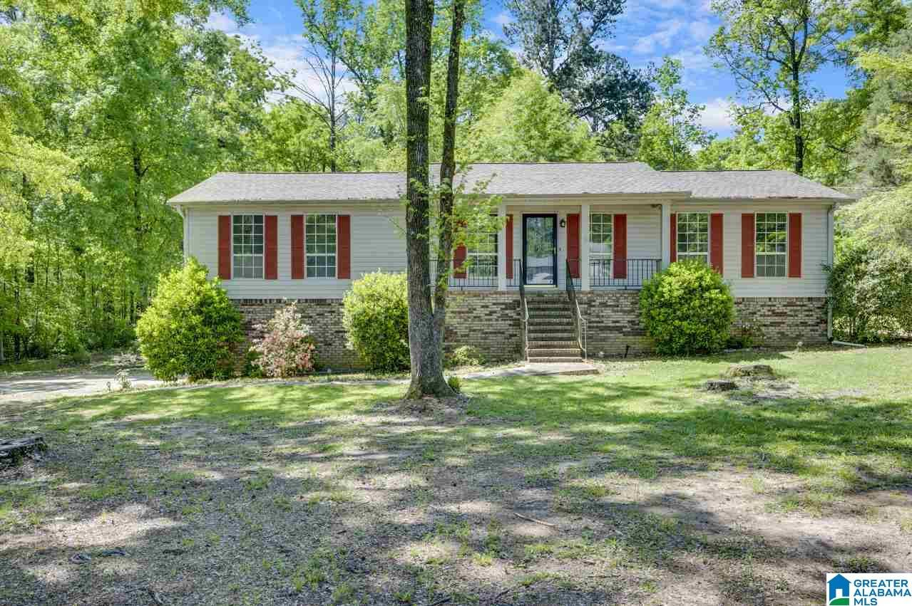 1207 DUNHAM CIRCLE, Helena, AL 35080 - MLS#: 1282993