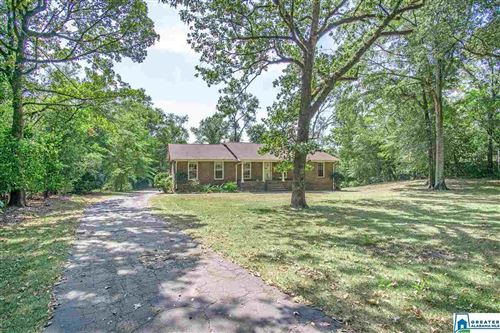 Photo of 2917 PUMP HOUSE RD, MOUNTAIN BROOK, AL 35243 (MLS # 864996)