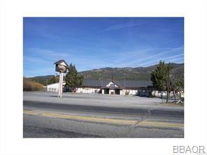 Photo of 42800 Big Bear Boulevard, Big Bear Lake, CA 92315 (MLS # 32107040)