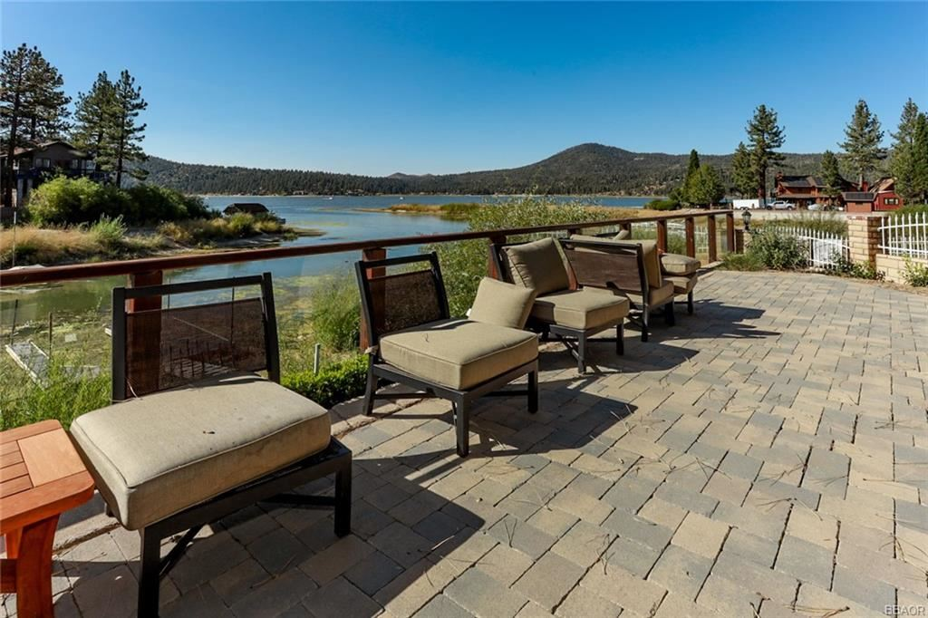 Photo of 218 Avon Court, Big Bear Lake, CA 92315 (MLS # 32004053)