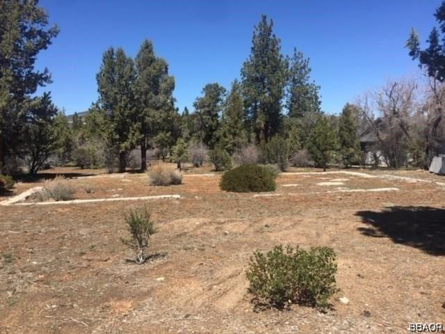 Photo of 44252 Manzanita Lane, Sugarloaf, CA 92386 (MLS # 32004065)