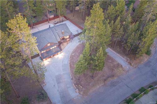 Photo of 243 Santa Clara Boulevard, Big Bear Lake, CA 92315 (MLS # 32002066)