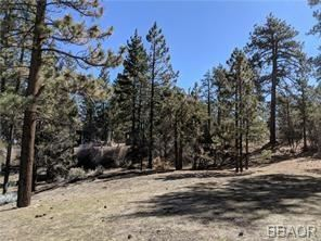 Tiny photo for 557 Division Drive, Big Bear City, CA 92314 (MLS # 32000087)
