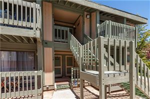 Photo of 760 Blue Jay Road #39, Big Bear Lake, CA 92315 (MLS # 31906128)