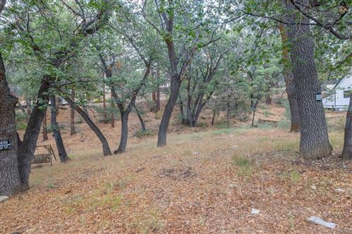 Photo of 665 Butte Drive, Big Bear Lake, CA 92315 (MLS # 32108139)