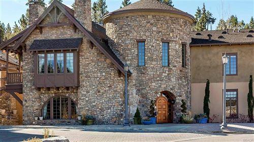 Photo of 40671 Village Drive #10BB, Big Bear Lake, CA 92315 (MLS # 32108171)