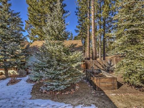 Tiny photo for 40128 Mill Creek Road, Big Bear Lake, CA 92315 (MLS # 32000176)