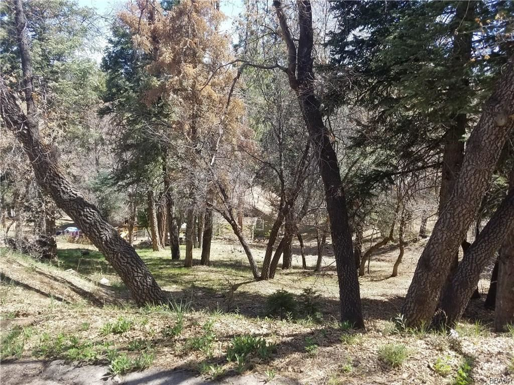 Photo of 43290 Shasta, Big Bear Lake, CA 92315 (MLS # 32104179)