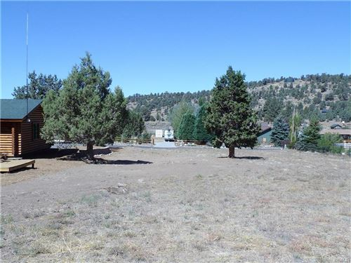 Photo of 1185 Monte Vista Street, Big Bear City, CA 92314 (MLS # 32108186)