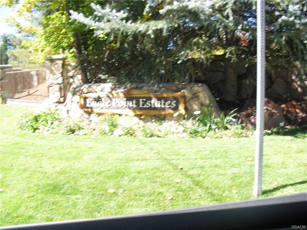 Photo of 0 Marina Point Drive, Big Bear Lake, CA 92315 (MLS # 32005198)