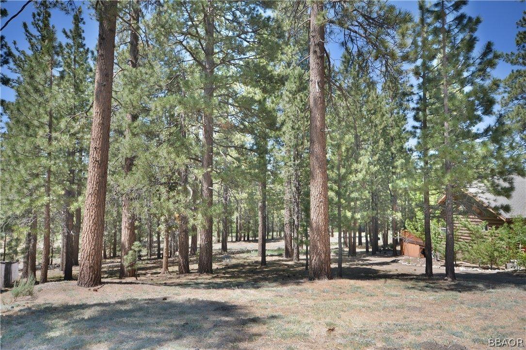 Photo of 41534 Swan Drive, Big Bear Lake, CA 92315 (MLS # 32002200)