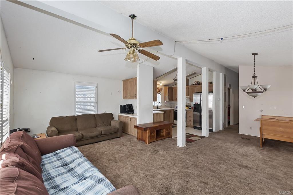 Photo of 391 Montclair Drive #179, Big Bear City, CA 92314 (MLS # 32000208)