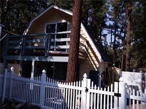 Photo of 339 E Big Bear Boulevard, Big Bear City, CA 92314 (MLS # 32005216)