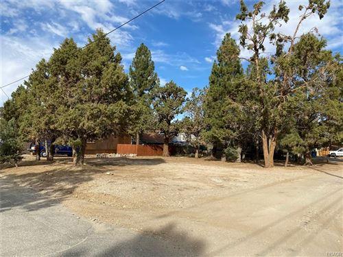Photo of 2155 5th Lane, Big Bear City, CA 92314 (MLS # 32108246)
