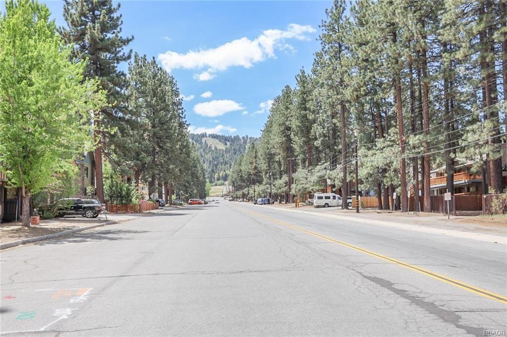 Photo of 569 Summit Boulevard #5, Big Bear City, CA 92314 (MLS # 32104250)