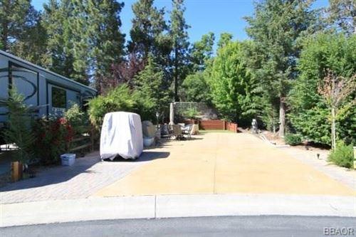 Photo of 40751 North Shore Lane #24, Fawnskin, CA 92333 (MLS # 31910254)