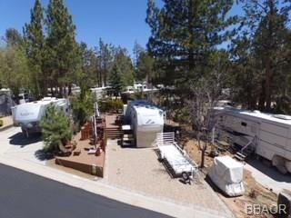 Photo of 40751 North Shore Lane #45, Fawnskin, CA 92333 (MLS # 32002261)