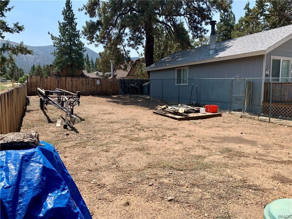 Photo of 2092 10th Lane, Big Bear City, CA 92314 (MLS # 32005264)