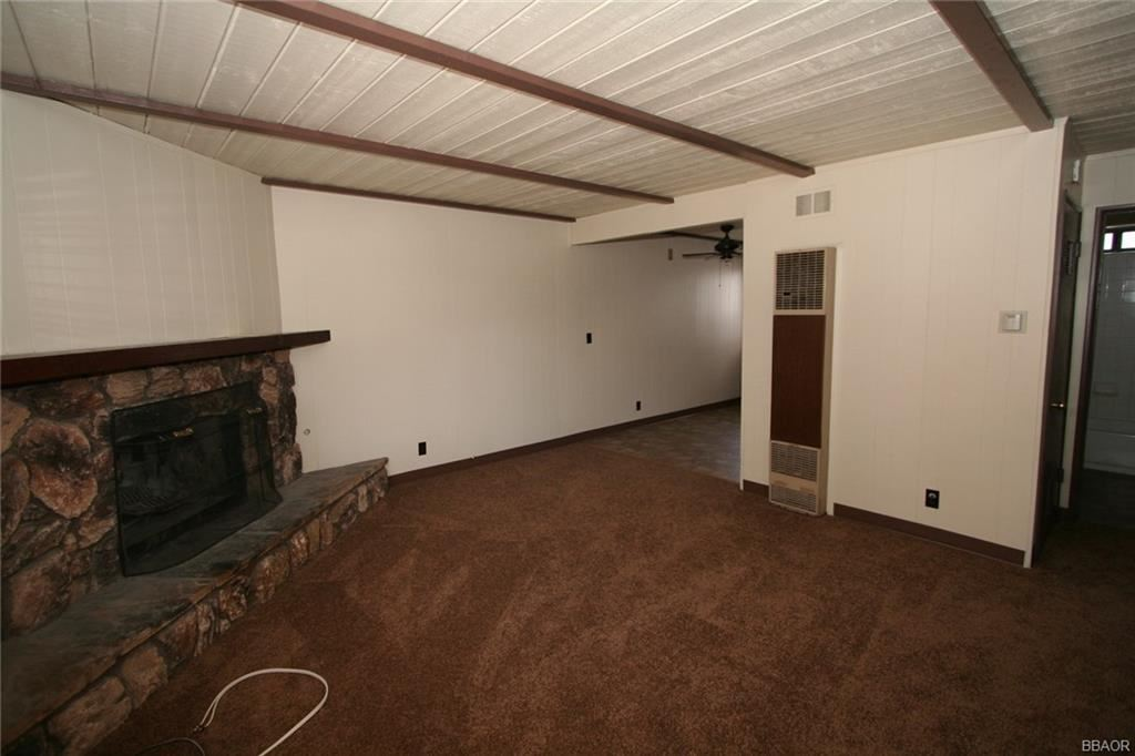 Photo of 42719 Moonridge Road #2, Big Bear Lake, CA 92315 (MLS # 32105325)