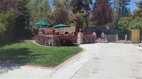 Photo of 40751 N. Shore Lane #150, Fawnskin, CA 92333 (MLS # 31910330)