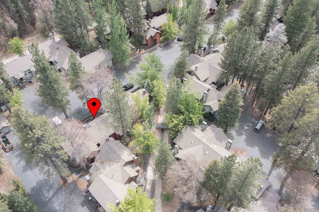 Photo of 41935 Switzerland Drive #83, Big Bear Lake, CA 92315 (MLS # 32105336)