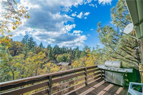 Photo of 588 Villa Grove Avenue, Big Bear City, CA 92314 (MLS # 32005340)