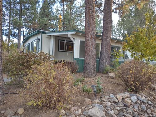 Photo of 391 Montclair Drive #114, Big Bear City, CA 92314 (MLS # 32108357)
