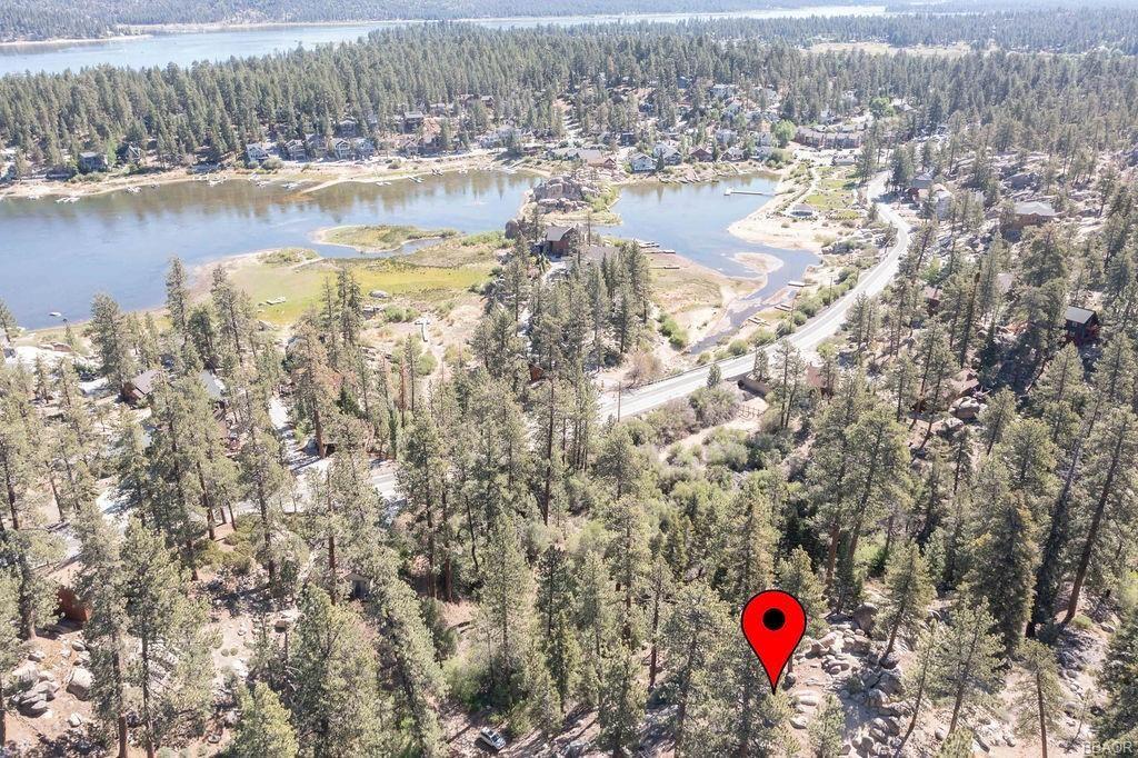 Photo of 38885 Boulder Creek Lane, Big Bear Lake, CA 92315 (MLS # 32105360)