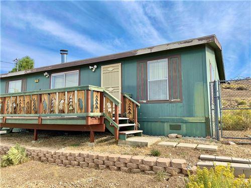 Photo of 1739 Baldwin Lake Road, Big Bear City, CA 92314 (MLS # 32006384)