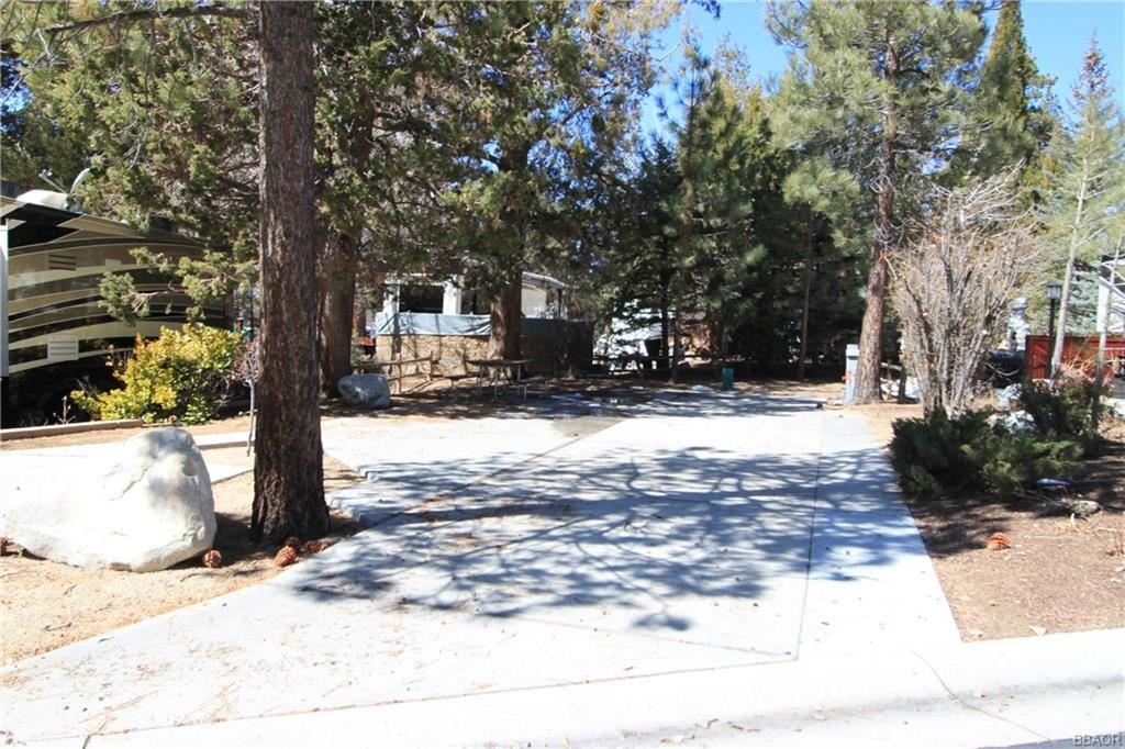 Photo of 40751 North Shore Lane #114, Fawnskin, CA 92333 (MLS # 32105385)