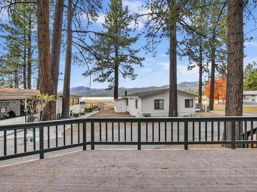 Photo of 41150 Lahonton B-5, Big Bear Lake, CA 92315 (MLS # 32006399)