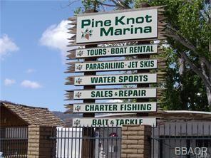 Photo of 400 Pine Knot Boulevard #A-14, Big Bear Lake, CA 92315 (MLS # 32101399)