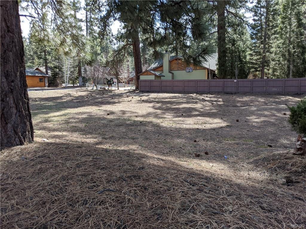 Photo of 0 Brownie, Big Bear Lake, CA 92315 (MLS # 32000421)