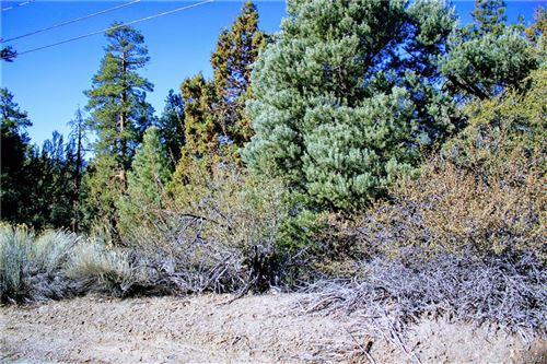 Photo of 1150 Green Mountain Drive, Big Bear City, CA 92314 (MLS # 32101459)