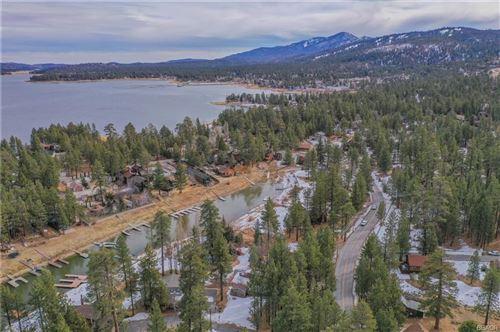 Tiny photo for 39942 Lakeview Drive, Big Bear Lake, CA 92315 (MLS # 31912554)
