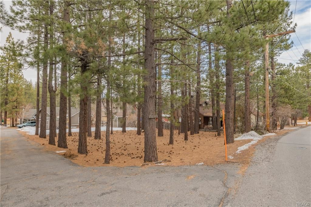 Photo of 39942 Lakeview Drive, Big Bear Lake, CA 92315 (MLS # 31912554)